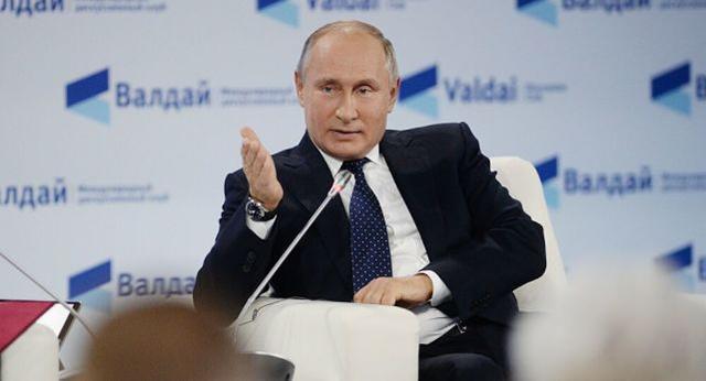 俄專傢:若與美軍事沖突,中俄可成為軍事聯盟,共享導彈預警數據