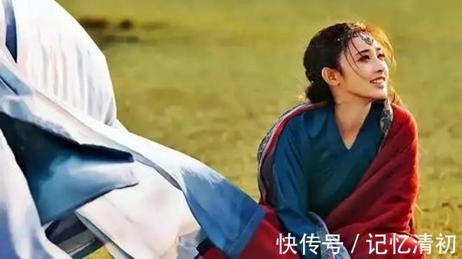 周生如故 《周生如故》相比《东宫》,曲小枫和漼时宜,谁是你的意难平