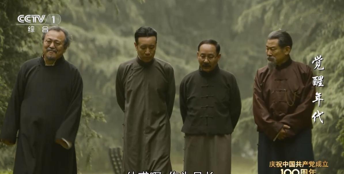 上海臺口碑麻煩不斷,主持人問題是導火索,廣告問題是關鍵