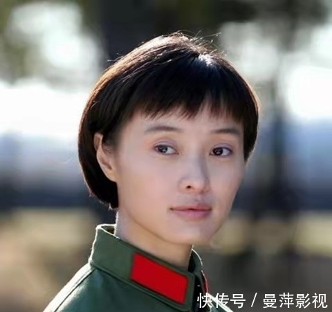 吴越 吴越,人淡如菊---《扫黑风暴》里无法忽视的配角