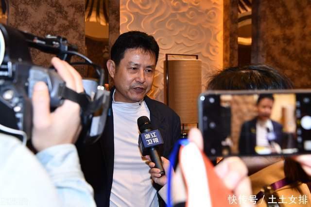 陳忠和為中國女排發聲!力挺郎平,對於世聯賽,他看得真準
