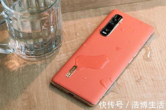 手机 安卓手机性价比排行小米10至尊纪念版仅排第三,第一名意料之中