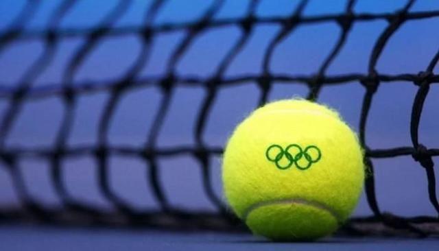 為照顧美國觀眾,東京奧運網球比賽時間惹眾怒,選手:簡直沒人性