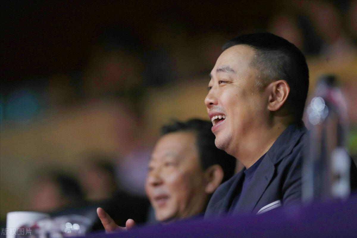 恭喜劉國梁!馬龍後繼有人,鄧亞萍兒子連續2年奪男單冠軍