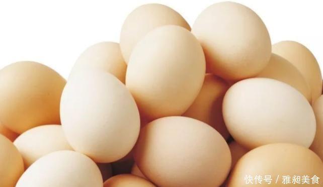 四种鸡蛋不要买,家里有赶紧扔掉别不当个事,叮嘱家人早知早好