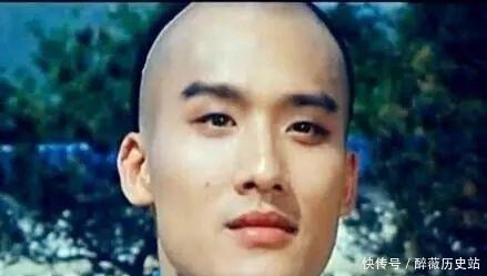 咸丰三个嗜好让他身体透支,31岁驾崩,留下年轻的慈禧乱国