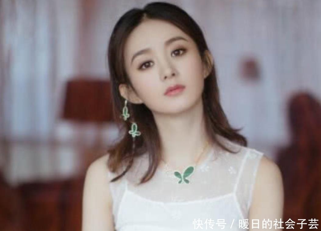 韩国cos美女写真视频