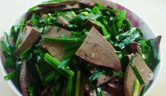 清明過了,這幾種時令蔬菜要多吃,健脾又暖胃!