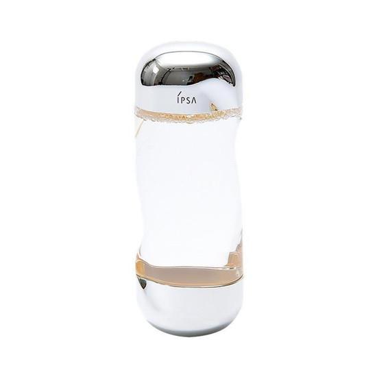护肤小参谋 2021年值得空瓶的护肤品推荐 小而美效果好价格实惠
