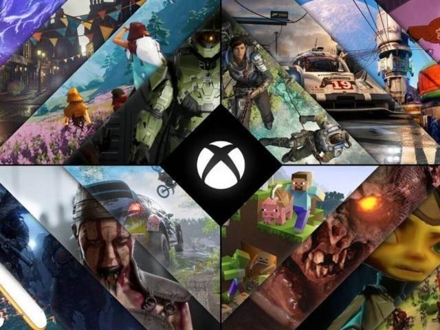 人才 Xbox高管:积极吸纳印度非洲等地区人才 多样化游戏工作室组合