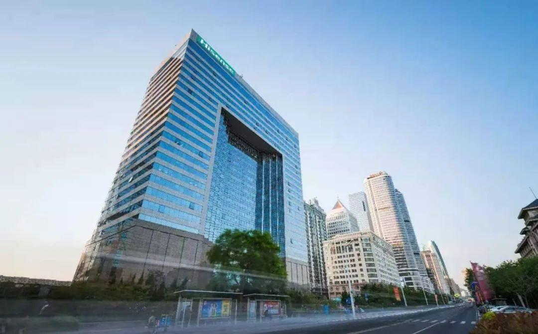 海信傢電擬以214.09億日元控股日本三電,協力開拓汽車空調市場
