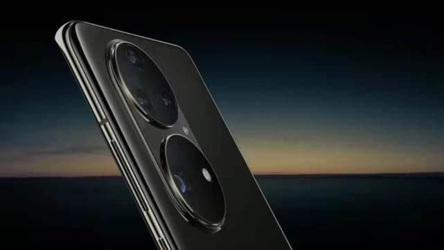 影像|下半年最期待的品牌手机集合!屏幕和影像都会迎来革新体验