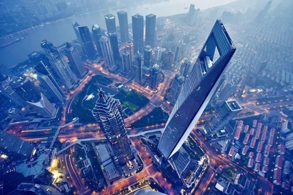 上海樓市傳來大消息!今天起實施