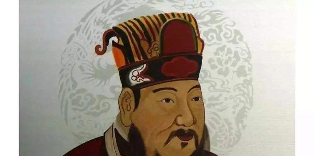 王莽如果没有急于推行改制,是不是就没有了刘秀的历史可说了