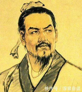 历史上的法家为什么干不过儒家