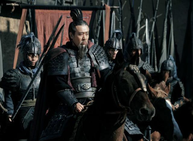 如果庞统不死,除了关羽之外,诸葛亮魏延张飞赵云谁会留守荆州?