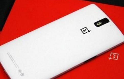 华为|手机使用三年后不卡顿的有哪些牌子?你的手机上榜了吗