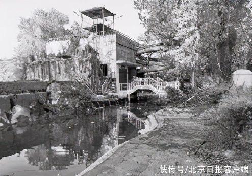 """電站密佈、攔河築壩、圈水造景……自然河流被""""切割""""開發還是破壞"""