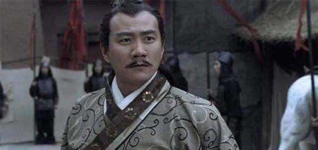 小儿子 他的功劳堪比霍去病,也获封冠军侯,为何却被迫自尽!