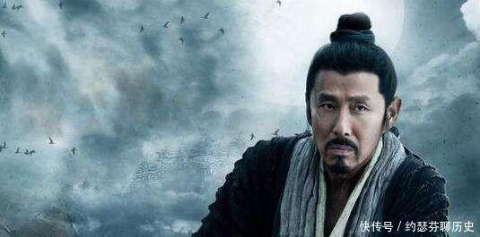 君臣 从朋友到君臣,萧何与刘邦的关系一直都很好吗说出来你可能不信