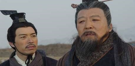 曹咎违背了项羽的命令,直接导致楚汉相持形势逆转