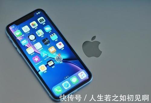 双卡|从6999跌至4499,iOS14+双卡双待,昔日廉价苹果功成身退