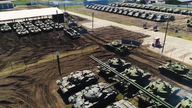俄羅斯10萬大軍壓境,歐盟高官發出警告,普京早把態度擺明