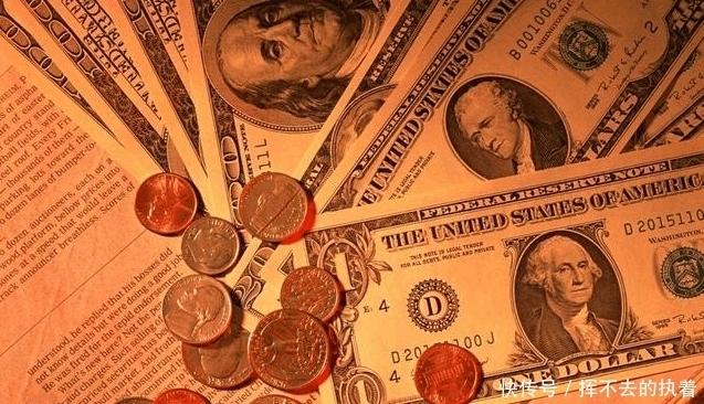 12月财运暴涨,横财不断进门,大奖不停,3生肖富贵不缺钱!
