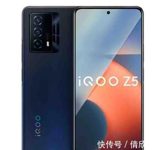 iqoo|双十一选手机抢先攻略,5K以内真香机