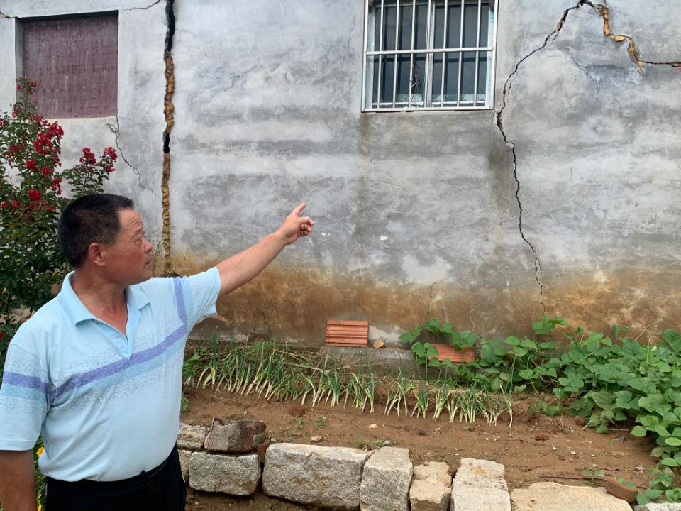 """連續19年""""零傷亡"""",濟南市自然資源和規劃局這樣防治地質災害"""