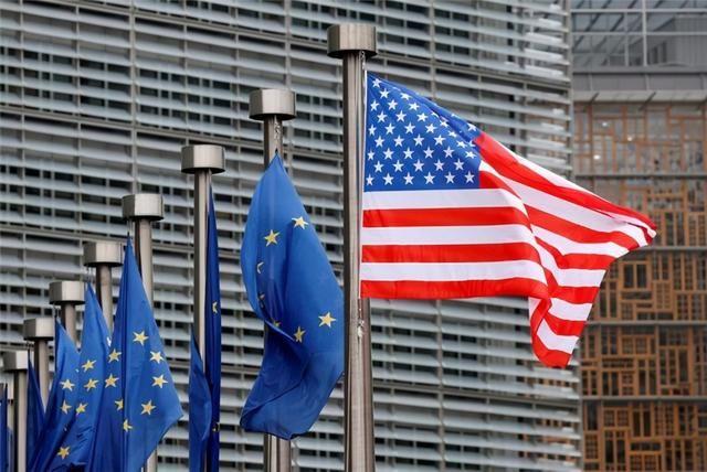 中國不吃這一套!華春瑩亮明態度:歐洲將為愚蠢和傲慢付出代價!