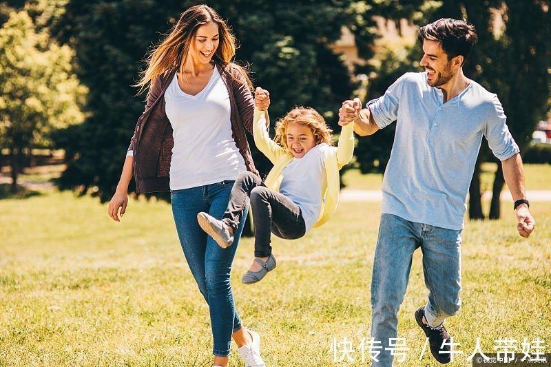 痛苦|家长谨记:一定要尽早帮孩子养成4个习惯,会让他受益终身