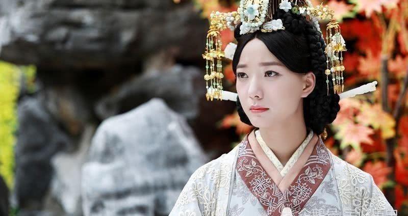 刘彻立 汉武帝为何要在死前杀死皇后卫子夫,这才是真正的帝王之术!