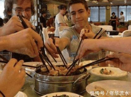 为什么澳洲人很少到中国旅游?澳大利亚小伙的回答,让我们无言以对