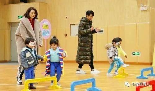 孩子上了幼儿园总生病,专家6个小妙招来帮你!