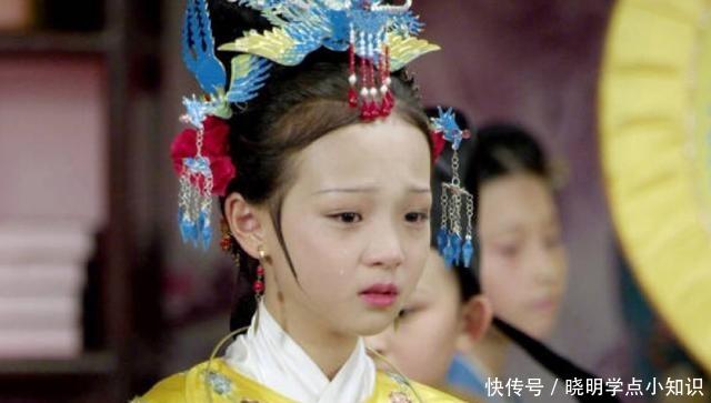 古代|为何古人喜欢娶十二岁的小女孩其实古人也不愿意,实在时代所迫