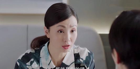 陶虹当年地位有多高四位巨星当她背景板,难怪嫁给徐峥被嘲可惜