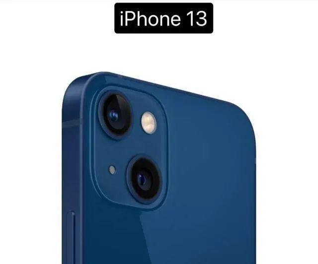 开发者|苹果iPhone13再传新消息,多个消息值得亿万果粉关注!!!