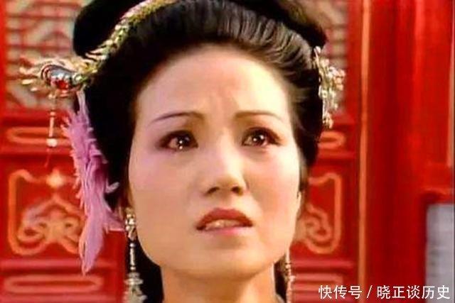 红楼梦赵姨娘临终前说的一番话,暗示了她和贾赦的关系非同一般