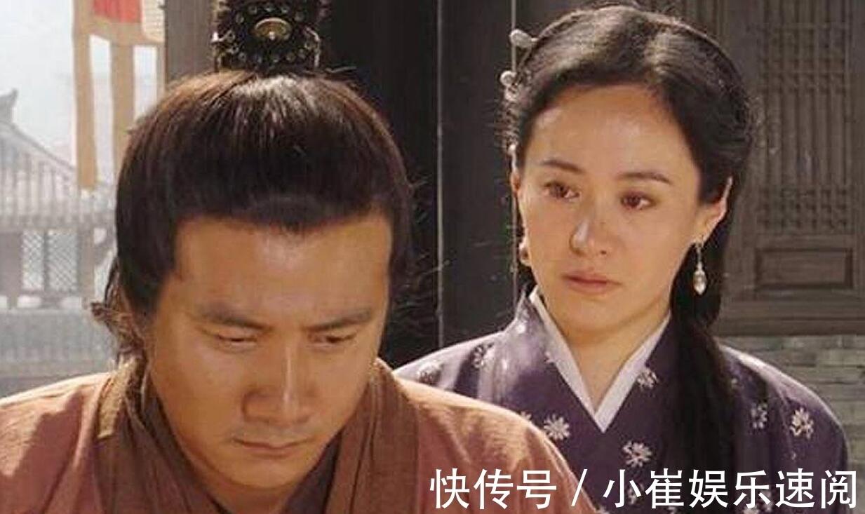 晓月 朱元璋听到鸡鸣,即兴赋诗一首,前两句被人嘲笑,后两句被赞经典