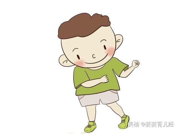 孩子有几双鞋才最幸福?可不是越多越好,别超出这一数量