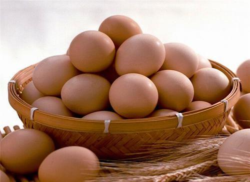 空油桶如何裝雞蛋?沒有你想象的那麼麻煩,簡單又實用