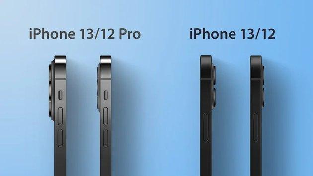 爆料顯示iPhone 13系列全系機型電池容量將增加