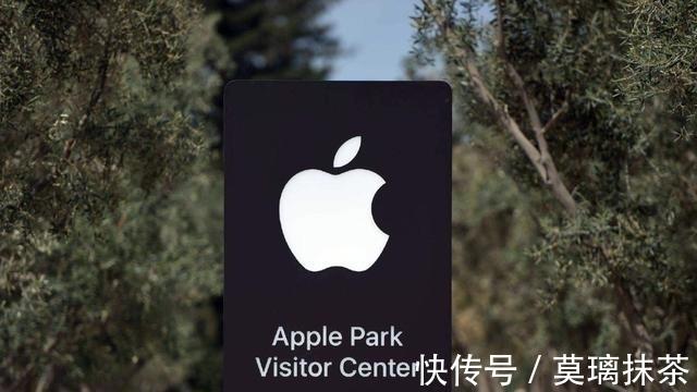 电池容量|iPhone13价格被曝光,第二代超磁晶面板,续航恐成最大短板