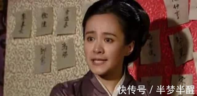 朱元璋|马皇后长得丑,为何朱元璋放着三千佳丽,只宠她一人她有个绝活!