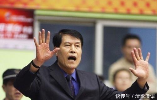 中國男籃十大本土教練, 誰最強, 一人將帶隊參加世界杯