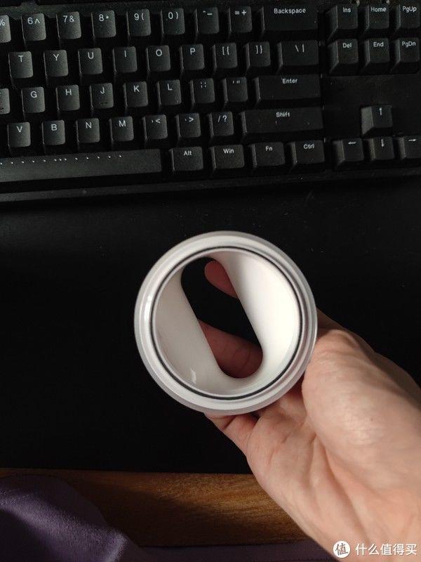 好物 篇二:小白小米水离子吹风机使用实录