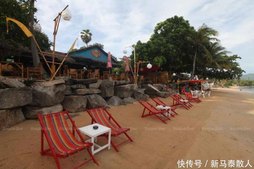 长达270天的旅游签证,泰国居然是玩真的!