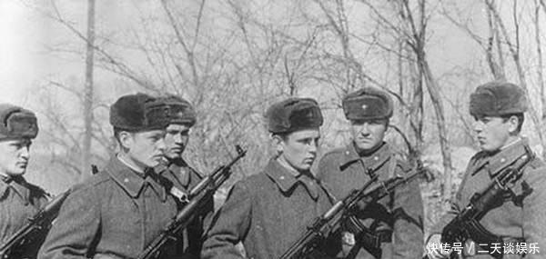 蘇聯是通過怎樣的方式,「生吞」了波羅的海三國