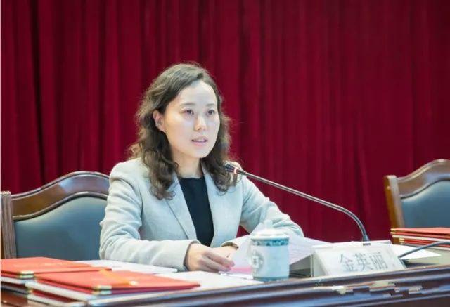 """上海""""80後""""女幹部獄中懺悔:以為老板們是在追我"""